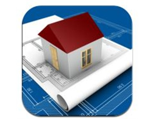 100 home design 3d ipad app home design 3d 2nd for Architecture 3d ipad