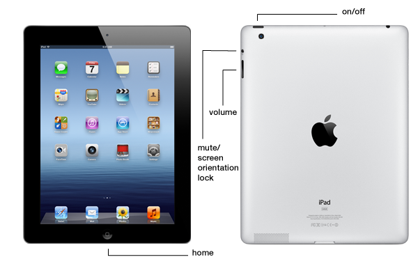 connecting to internet  wifi Apple iPhone Support apple iphone user guides
